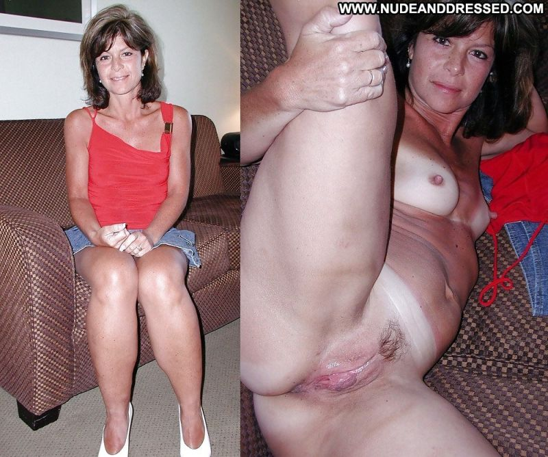 Amateur Fully Dressed Xxx Com 1