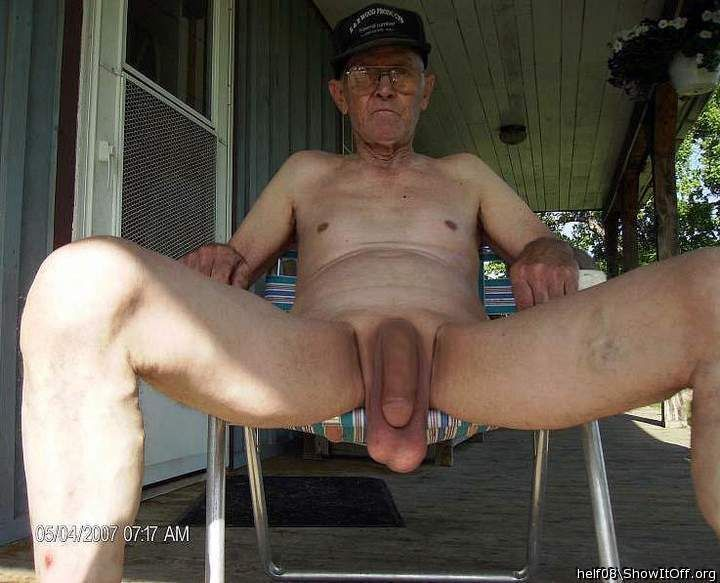 Monater Dick gay twink sex pics