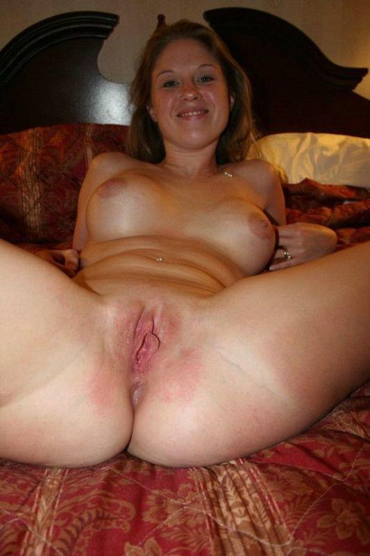 Breaking bad wife nude