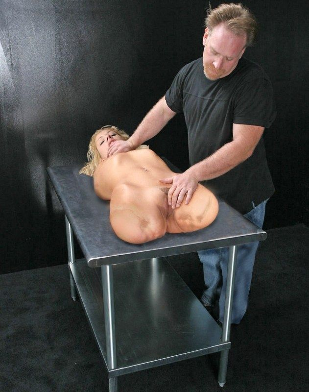 BDSM With A Mental Disability Little Expectations